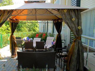 Лучшие выходные в Одессе!! Жемчужина у моря!! Апартаменты с размещением до 8 человек!
