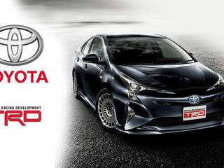 Toyota prius, toyota auris, toyota corolla, toyota land cruiser 100, prado, rav 4 ремонт актуатора