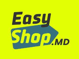 Se vinde magazinul online - easyshop.md