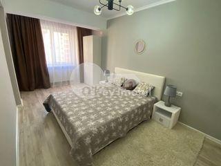 Chirie 1 cameră, reparație euro, bloc nou, Centru - Eldorado 350 €