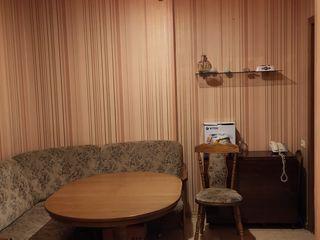Сдам комнату в квартире на Ботанике