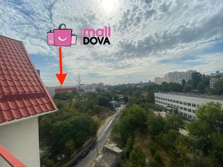 Urgent!!! Apartament 4 odai - 85000 euro.