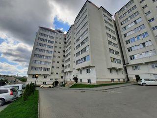 Urgent spre vanzare apartament cu 1 camera in varianta alba, bloc nou, or. Ialoveni!