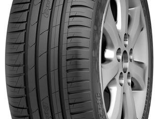 Купить летние шины Cordiant для легковых авто в Кишиневе / Anvelope pentru autoturisme