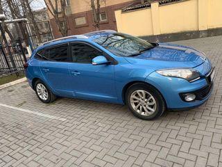 Chirie auto / авто прокат / Rent a Car! 24/24