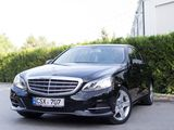 Chirie auto / авто прокат / Rent a Car от 230 лей в сутки!!!