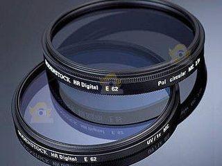 Cablu usb , tv original Canon,Nikon ,Capace,Filtre de protectie.