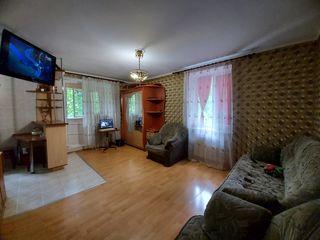 Riscani!Apartament cu 2 camere, et.2/5, Reparație Capitala - 38800e