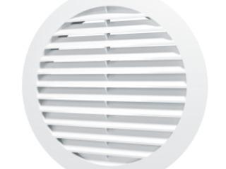 Sisteme complete de ventilare acum și la Moldclima