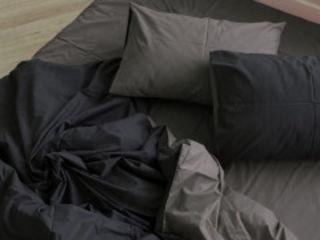 Все оттенки серого- постельное белье из ранфорса,100% хлопок повышенной износостойкости Турция!