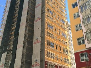 schele pentru constructie, lesa, строительные леса, аренда, продажа, недорого