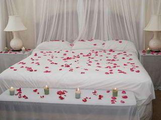 Seri romantice de neuitat in camere de hotel 599 lei,150 lei ora