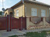 Продам 1 э-й дом в г. Чадыр-Лунга.
