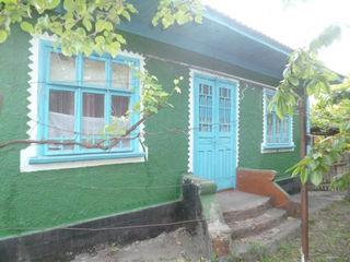 Продается дом в селе Свердияк, в хорошем состоянии