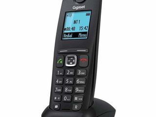 Telefoane fara fir la un preț avantajos