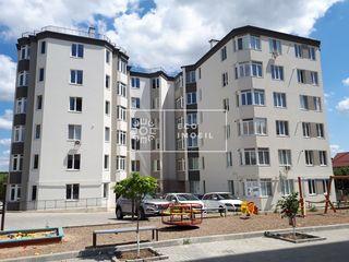 Vânzare apartament cu 1 camera + living. Etaj 3/5. Ciocana. Str. I. Dumeniuc. Casa de elită.