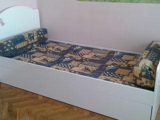 Кровать 200X90