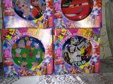 Set pentru copii Набор для детей