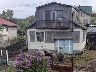 Se vinde casa.  Lotos 1 Soroca