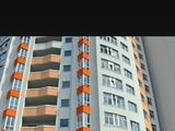Apartamente în Drochia