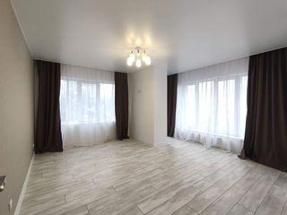 Apartament cu 3 odăi Bloc nou Miorita