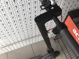 Vind trotineta Xeaomi M365.       6500 lei