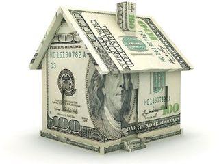 Быстро и выгодно помогу продать,обменять,купить,сдать Вашу квартиру!