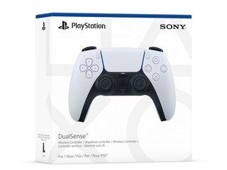 DualSense PS5, Контроллеры, Xbox Series S/X, Игры, Акссесуры,Память PS4, PS5,PC Наушники,Nintendo