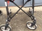 Продам новые ходунки / ходунок