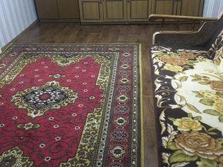 Apartament chirie buiucani flacara teodorovic