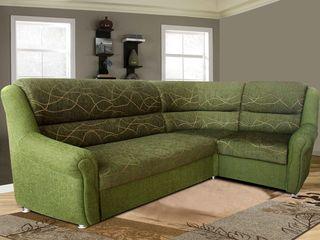 Canapea de colt IM 809237. Posibil în credit!!