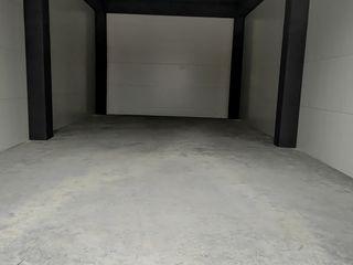 Сдаю помещение под склад