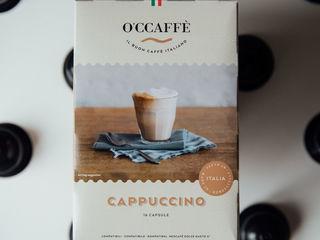 Capsule Dolce Gusto si Lavazza EspressoPoint