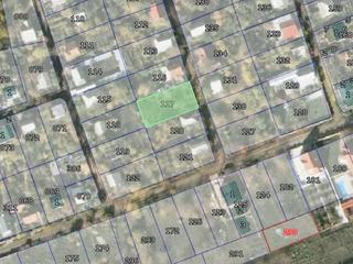 Spre vanzare teren pentru constructii cu amplasare in com. Tohatin, IP Poiana Nucului ! 20 000 €