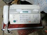 Vind fax Panasonic - 500lei
