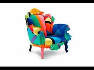 Химчистка мягкой мебели.Качественно и не дорого !