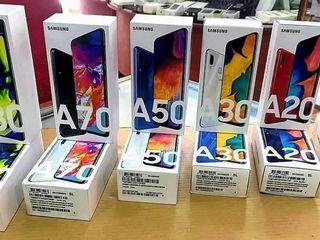 Cumpar telefone / куплю телефоны разные