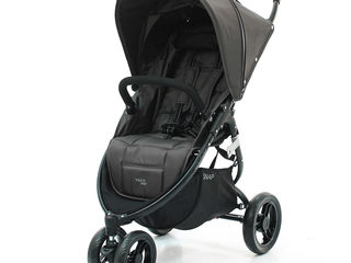 Valco Baby детские коляски и аксессуары