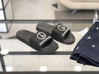 Обувь для мужчин incaltaminte stilata pentru barbati