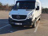 Moldova - Anglia transport persoane