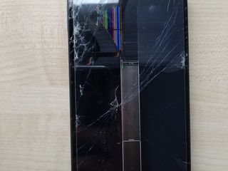 Samsung Galaxy A01 Разбил? Не страшно, приноси к нам!