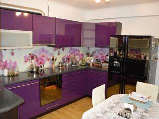 Stauceni, apartament, 3 camere, 74 m.p, 41 800€