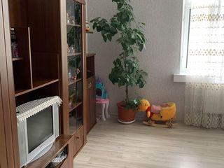 se vinde apartament cu doua odai or Orhei