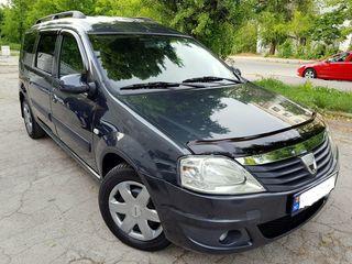 Авто прокат Rent Car.viber..whatsApp.Livrare