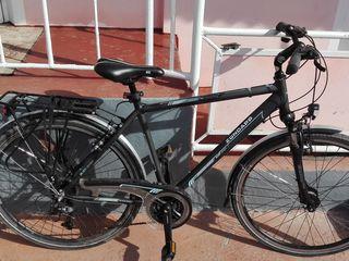 biciclete de vinzare am mai multe