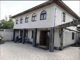 Сдаю дом в центре города Бельц