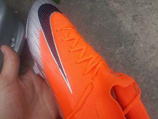 Nike mercurial superfly 360 ACC