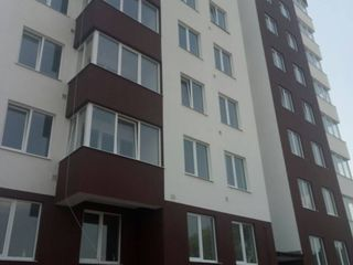 Novostroi 485€ (casa data în exploatare)