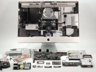 Upgrade HDD, SSD, RAM, CPU, GPU. Service Reparatii Macbook, iMac, Mac Pro,Macbook Air, Macbook Pro.