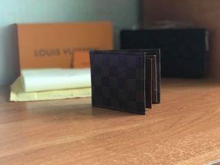 Portmoneu Louis Vuitton
